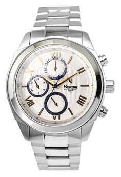 Men's - Uranus Collection Watch