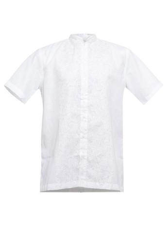 BAVERRE white Behzad 6BCA8AA97CF235GS_1