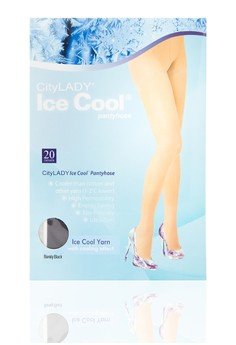 Ice Cool Pantyhose