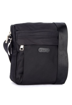 Shop Messenger Bags for Men Online on ZALORA Philippines 2988ef95aad4c