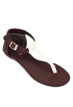 Buffy1 Sandals