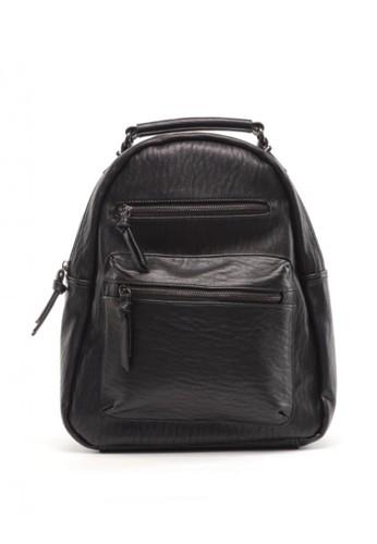 我esprit 請人的秘密基地 Backpack後背包, 包, 後背包