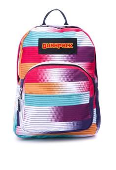 Mini Hero Backpack