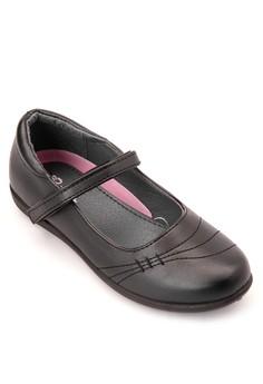 Sherria Shoes