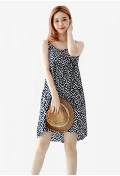f188eca3d79f Shop Sesura Dresses for Women Online on ZALORA Philippines