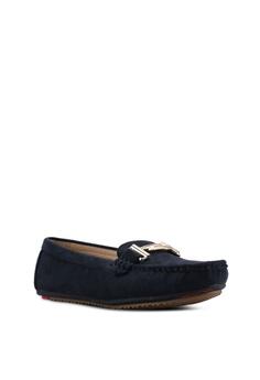 4b906611d Buy Flat Shoes For Women Online