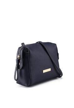 ESPRIT Mini Sling Bag Rp 729.000. Ukuran One Size 0f21352f96