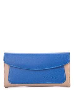 Wallet LW16-03-902