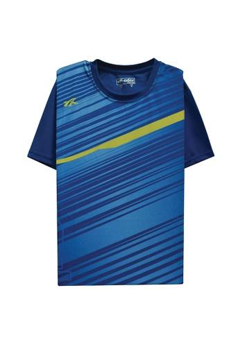 Ador blue 8128 - Ador Jersey 60B86AADE85822GS_1