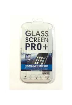 Bavin Tempered Glass for Asus Zenfone2 5.5