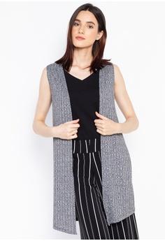 d91d5e23641 Shop F.101 Vests for Women Online on ZALORA Philippines