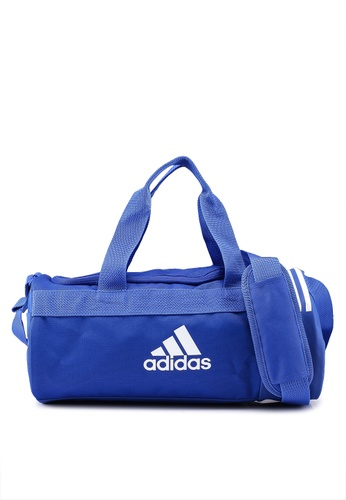 cf6f07dc8767 adidas blue adidas 3s cvrt duf xs 268CBAC351647EGS 1
