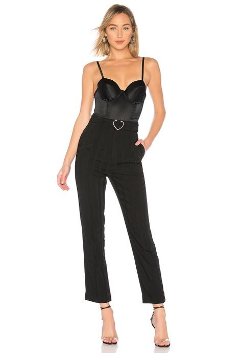25b5552c05 Buy Lovers + Friends Women Pants   Leggings Online