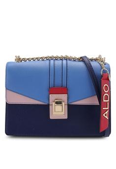 84a96150ca2 ALDO blue Bisegna Crossbody Bag 1A2E9AC6311FBFGS 1