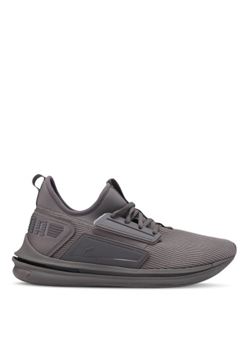 73b9180eb830b4 Buy Puma Select Ignite Limitless Shoes Online on ZALORA Singapore