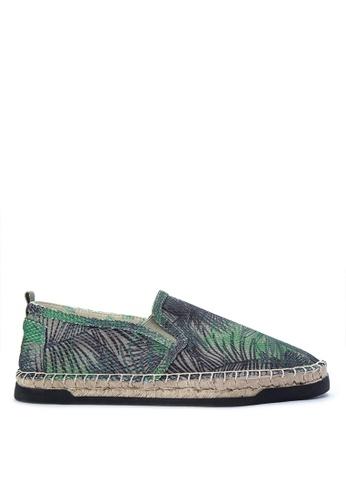 Paez multi Lite Sneakers PA524SH68XFFPH_1