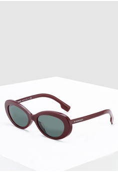 df8ed30f5 Burberry for Women | Shop Burberry Online on ZALORA Philippines