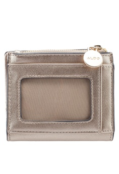 0e1dbc60350 ALDO Bay Short Wallet RM 140.00. Sizes One Size