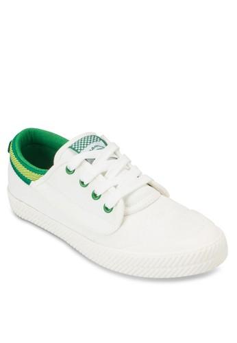 帆布休閒鞋, 女esprit 旺角鞋, 休閒鞋