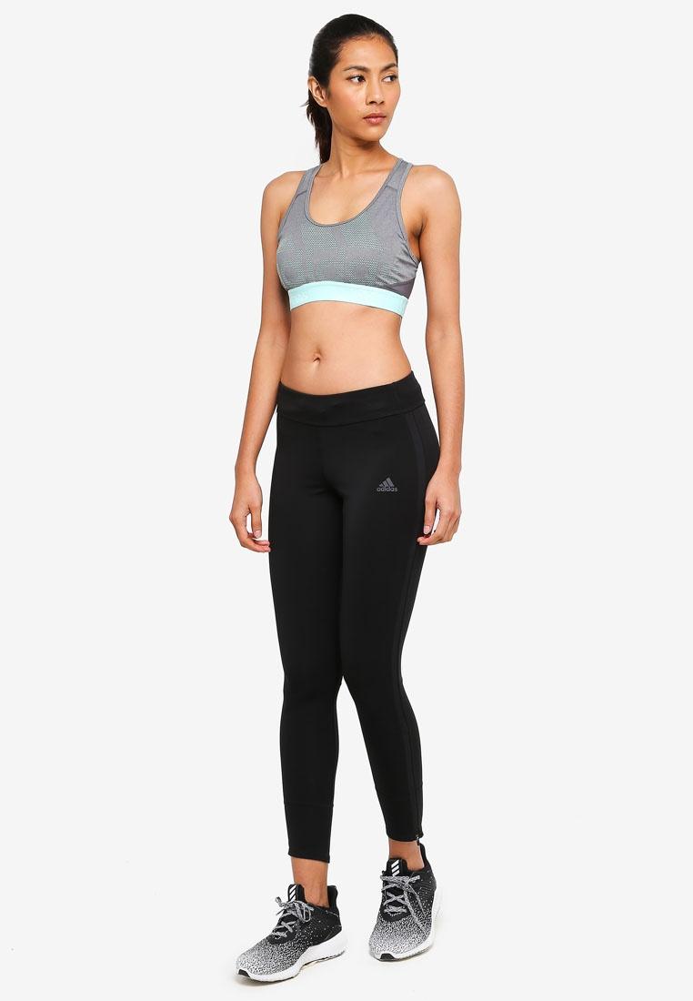 sports drst Heather Mint adidas ask Four Clear medium Grey F17 Dark support adidas spr Grey bra lg 05AxRqw1