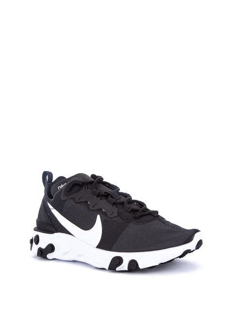 1ff71fc39b96b Nike Shoes | Shop Nike Online on ZALORA Philippines