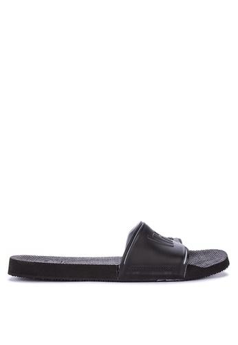 4e1f0652287 Shop Havaianas Slide Flip Flops Online on ZALORA Philippines