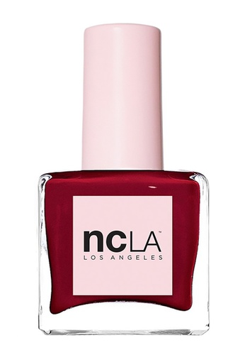 NCLA red NCLA Rodeo Drive Royalty 13.3ml NC633BE95ZZCSG_1
