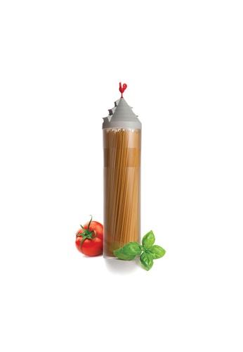 OTOTO Spaghetti Tower - Pasta Dispenser D6275HLF1FBDD6GS_1