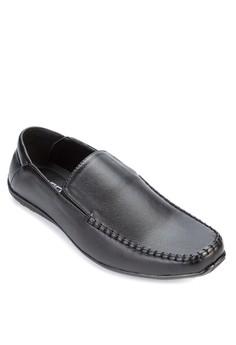 DSM34815S1 Formal Shoes