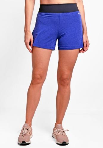 ViQ ViQ Loose Shorts 200D3AA6B244E5GS_1