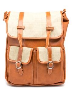 Monique Backpack