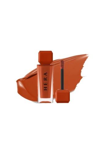 Hera HERA Sensual Powder Matte (408 Trench Coat) 5g 0D55FBE29286B7GS_1