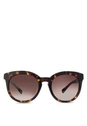 Urban Street 太陽眼鏡, 飾品配件, 飾品配esprit衣服目錄件