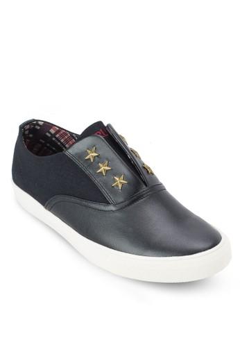 星星鉚釘休閒鞋, 鞋esprit 高雄, 懶人鞋