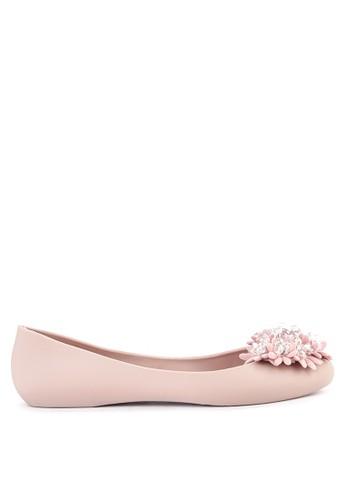 Studio NINE pink Ladies Shoes 01029Za 4787DSH90714D1GS_1