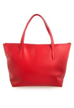 Maika Tote Bag