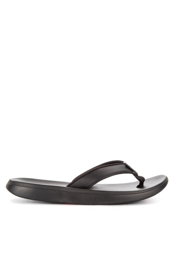 d00fba2a0 Shop Nike Nike Bella Kai Women s Thong Online on ZALORA Philippines