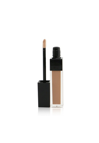 Edward Bess EDWARD BESS - Deep Shine Lip Gloss - # Nude Whisper 7ml/0.24oz C23F1BED369C65GS_1