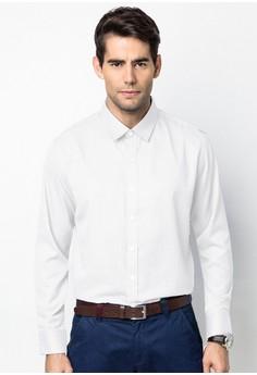 Drew Shirt
