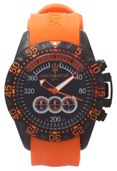 CHROGT1-O Watch