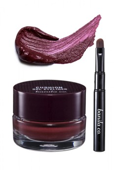 Eyelove Cushion Gel Eyeliner Burgundy
