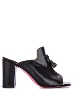 a1a2601afd8 Shop CARMELLETES Shoes for Women Online on ZALORA Philippines
