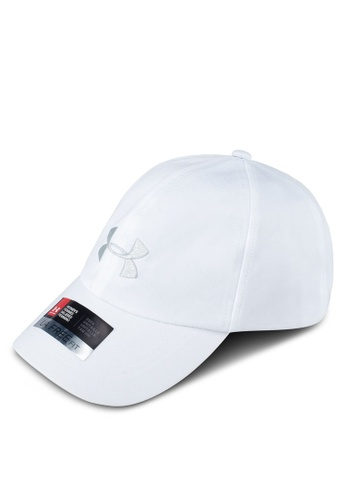 84c3519c72216 Buy Under Armour Aa Renegade Cap Online on ZALORA Singapore
