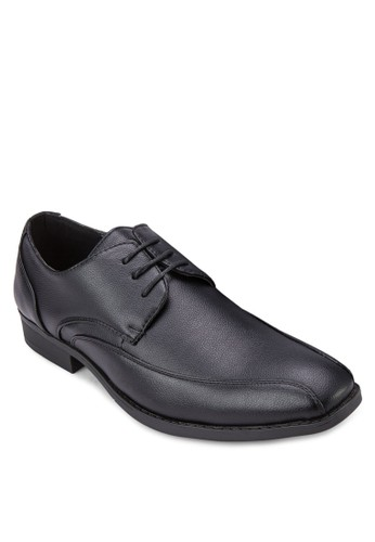 Matt Business Lace Uesprit outlet尖沙咀p Shoes, 鞋, 皮鞋