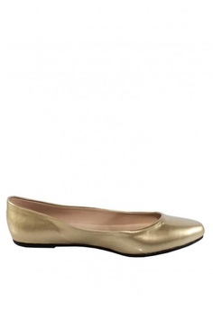 ee5e5c1eeb32 Shop Shoes Online for Men and Women on ZALORA Philippines