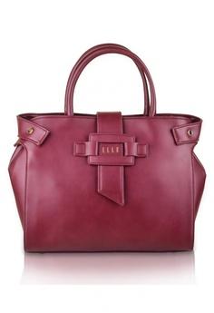 fd8f6c7262d1 Elle for Women | Shop Elle Online on ZALORA Philippines