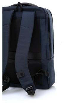 eeca6d278bc Buy SAMSONITE RED Bags For Men Online | ZALORA Singapore