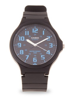 Psst... we have already received your request. Casio 594c1857dbd