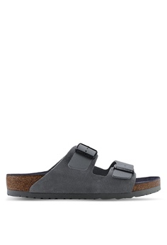 ae2b814bb6b4eb Shop Birkenstock Shoes for Men Online on ZALORA Philippines