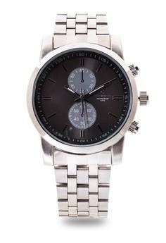 Analog Watch 0001C-10/A